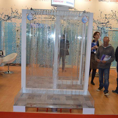 sanotechnik expo construct 2016 6 450x450 SANOTECHNIK   EXPO CONSTRUCT   2016