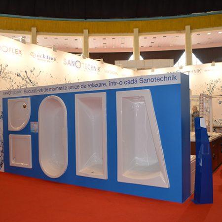sanotechnik expo construct 2016 9 450x450 SANOTECHNIK   EXPO CONSTRUCT   2016