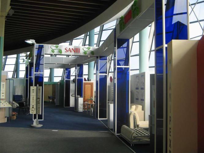 santi targ mobila 2006 Santi   Targ mobila   2006