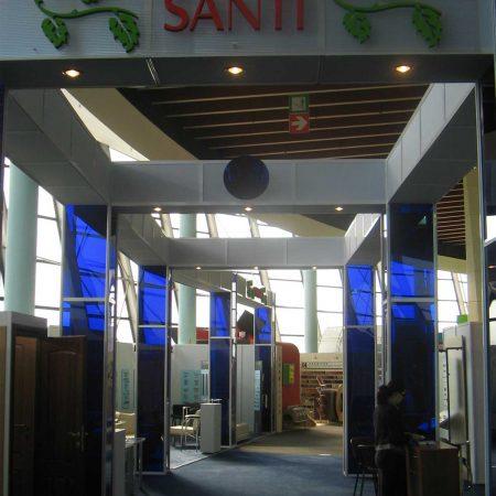 santi targ mobila 2014 450x450 Santi   Targ mobila   2014