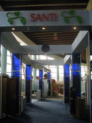 santi targ mobila 2014 Santi   Targ mobila   2014