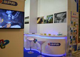 sekisui expo apa 2015 260x185 EXPO APA