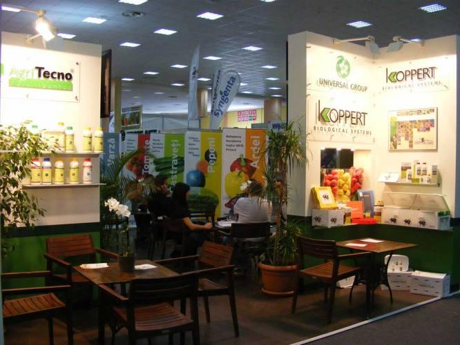seminis indagra 2011 SEMINIS   INDAGRA   2011