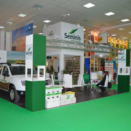 seminis indagra 2015 450x450 SEMINIS   INDAGRA   2015