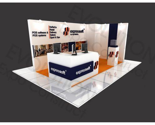 servicii 6 495x400 EXPRESSOFT   Proiect 3D