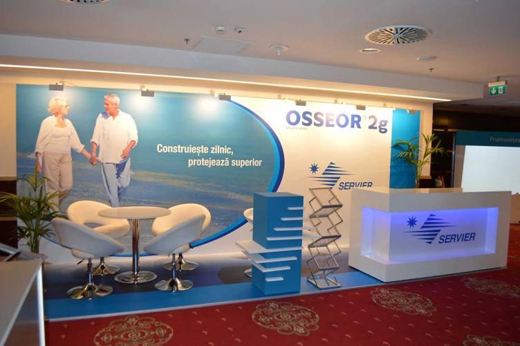 servier hotel international iasi 2015 SERVIER   HOTEL INTERNATIONAL IASI   2015