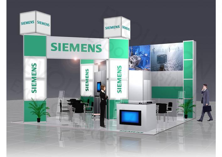 siemens proiect 3d SIEMENS   Proiect 3D