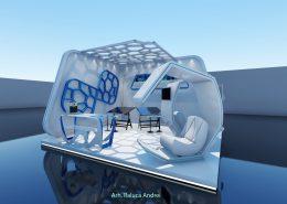 stand farma iunie 2017 proiect 3d 7 260x185 PROIECTE 3D