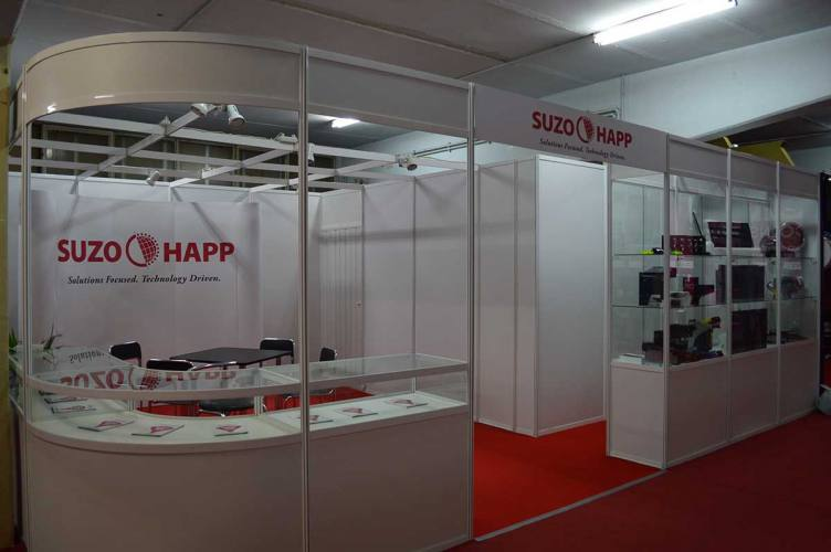 suzo happ eae it gaming vending 2014 2 SUZO HAPP   EAE   IT GAMING VENDING   2014