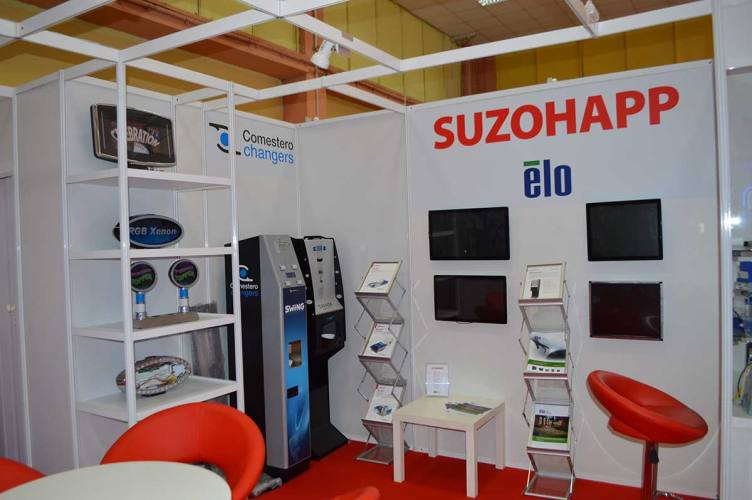 suzo happ eae it gaming vending 2015 2 SUZO HAPP   EAE   IT GAMING VENDING   2015