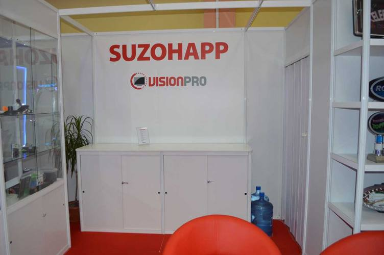 suzo happ eae it gaming vending 2015 3 SUZO HAPP   EAE   IT GAMING VENDING   2015