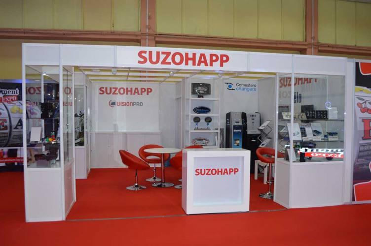 suzo happ eae it gaming vending 2015 4 SUZO HAPP   EAE   IT GAMING VENDING   2015