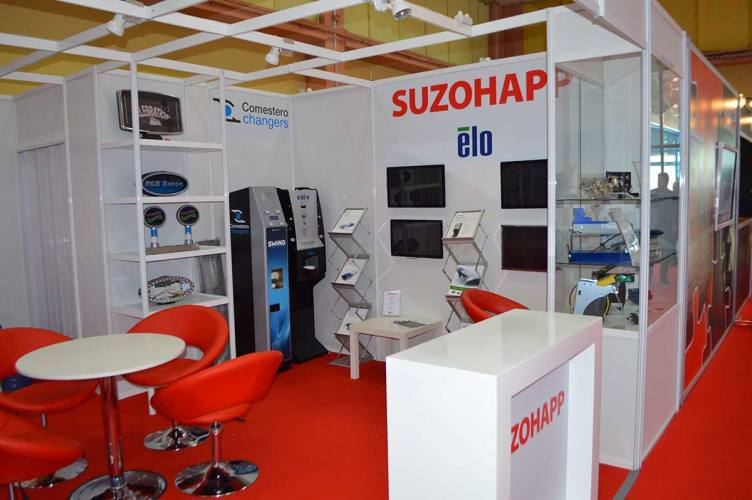 suzo happ eae it gaming vending 2015 5 SUZO HAPP   EAE   IT GAMING VENDING   2015