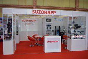 suzo happ eae it gaming vending 2015 6 300x200 862f966e96e626ee334cd12d27f660aa