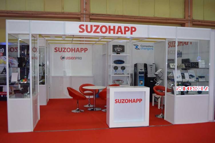 suzo happ eae it gaming vending 2015 6 SUZO HAPP   EAE   IT GAMING VENDING   2015