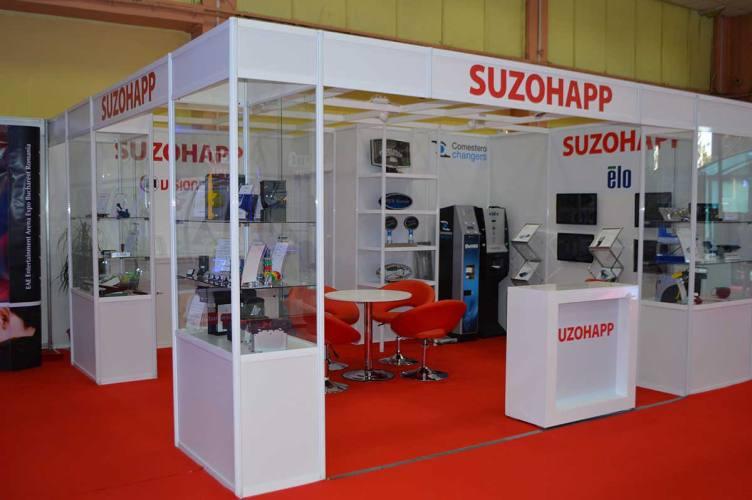 suzo happ eae it gaming vending 2015 7 SUZO HAPP   EAE   IT GAMING VENDING   2015