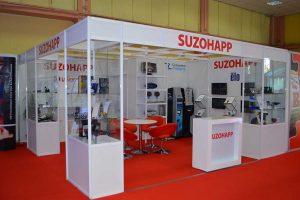 suzo happ eae it gaming vending 2015 8 300x200 d70503a11055f662897d0ace47d096bd