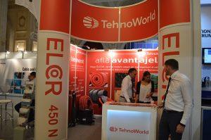 tehnoworld ieas 2016 2 300x199 TEHNOWORLD   IEAS 2016   4
