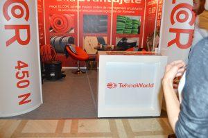tehnoworld ieas 2016 3 300x199 TEHNOWORLD   IEAS 2016   3
