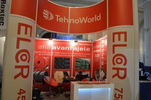 tehnoworld ieas 2016 5 300x199 TEHNOWORLD   IEAS 2016   2