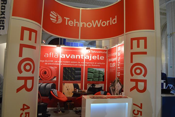 tehnoworld ieas 2016 5 TEHNOWORLD   IEAS   2016