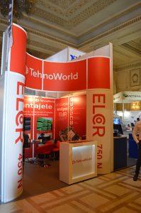 tehnoworld ieas 2017 15 199x300 TEHNOWORLD   IEAS 2016   1