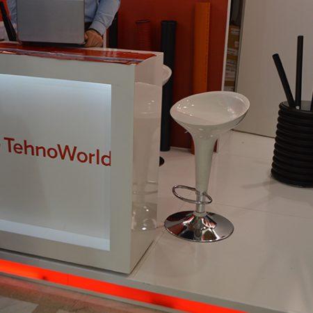 tehnoworld ieas 2017 3 450x450 TEHNOWORLD   IEAS   2017