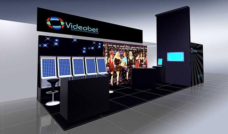videobet entertainment arena 2008 2 VIDEOBET   ENTERTAINMENT ARENA   2008