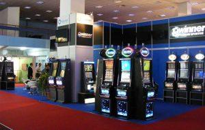 videobet entertainment arena 2008 300x191 e89632747d2b8ec5526e978970b0d355