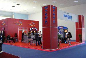 webak entertainment arena 2008 300x204 c34e47fb4c3ec45526d663e0d9a6f5fd