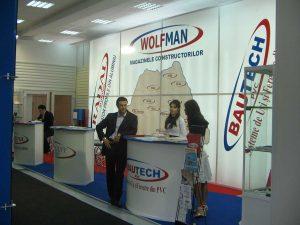 wolfman industrial 2006 300x225 72faca0ead640ecc1bfc845280d402b2