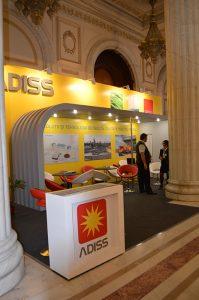 adiss 2016 7 199x300 ADISS EXPO APA 2016 1