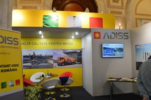 adiss 2017 16 2 300x199 ADISS EXPO APA 2017 5