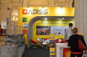 adiss 2017 16 4 300x199 ADISS EXPO APA 2017 3