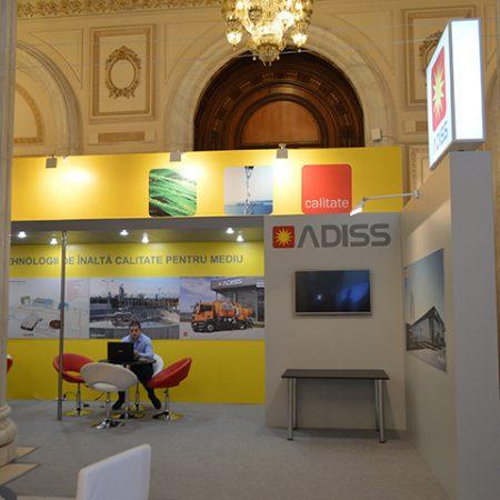 adiss 2018 2 450x450 ADISS 2018