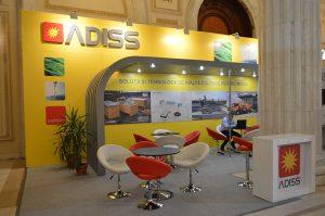adiss 2018 300x199 ADISS   EXPO APA 2018   2