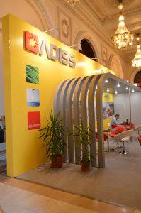 adiss 2018 4 199x300 ADISS   EXPO APA 2018   4