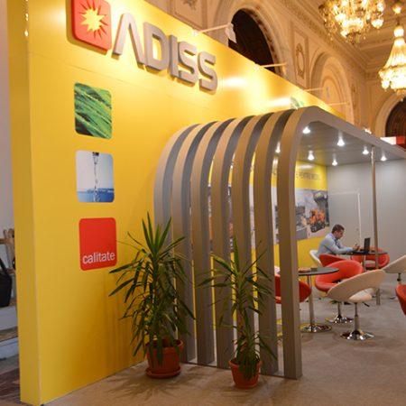 adiss 2018 4 450x450 ADISS 2018