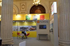 adiss 2018 6 300x199 ADISS   EXPO APA 2018   1