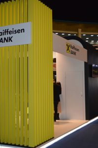 adiss expo apa 14 199x300 RAIFFEISEN BANK MW 2017 8