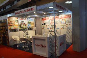 agrofood industria carnii carnexpo 2016 2 300x199 INDUSTRIA CARNII AGROFOOD   CARNEXPO 2016   3