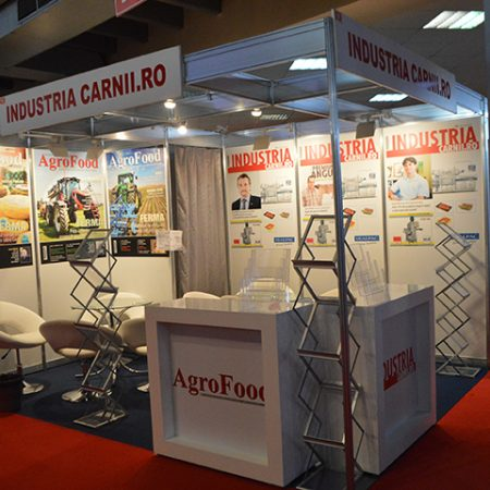 agrofood industria carnii carnexpo 2016 2 450x450 AGROFOOD INDUSTRIA CARNII CARNEXPO 2016