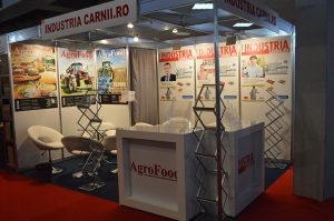 agrofood industria carnii carnexpo 2016 3 300x199 INDUSTRIA CARNII AGROFOOD   CARNEXPO 2016   2