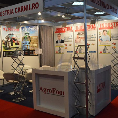 agrofood industria carnii carnexpo 2016 3 450x450 AGROFOOD INDUSTRIA CARNII CARNEXPO 2016