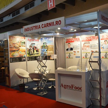 agrofood industria carnii carnexpo 2016 450x450 AGROFOOD INDUSTRIA CARNII CARNEXPO 2016