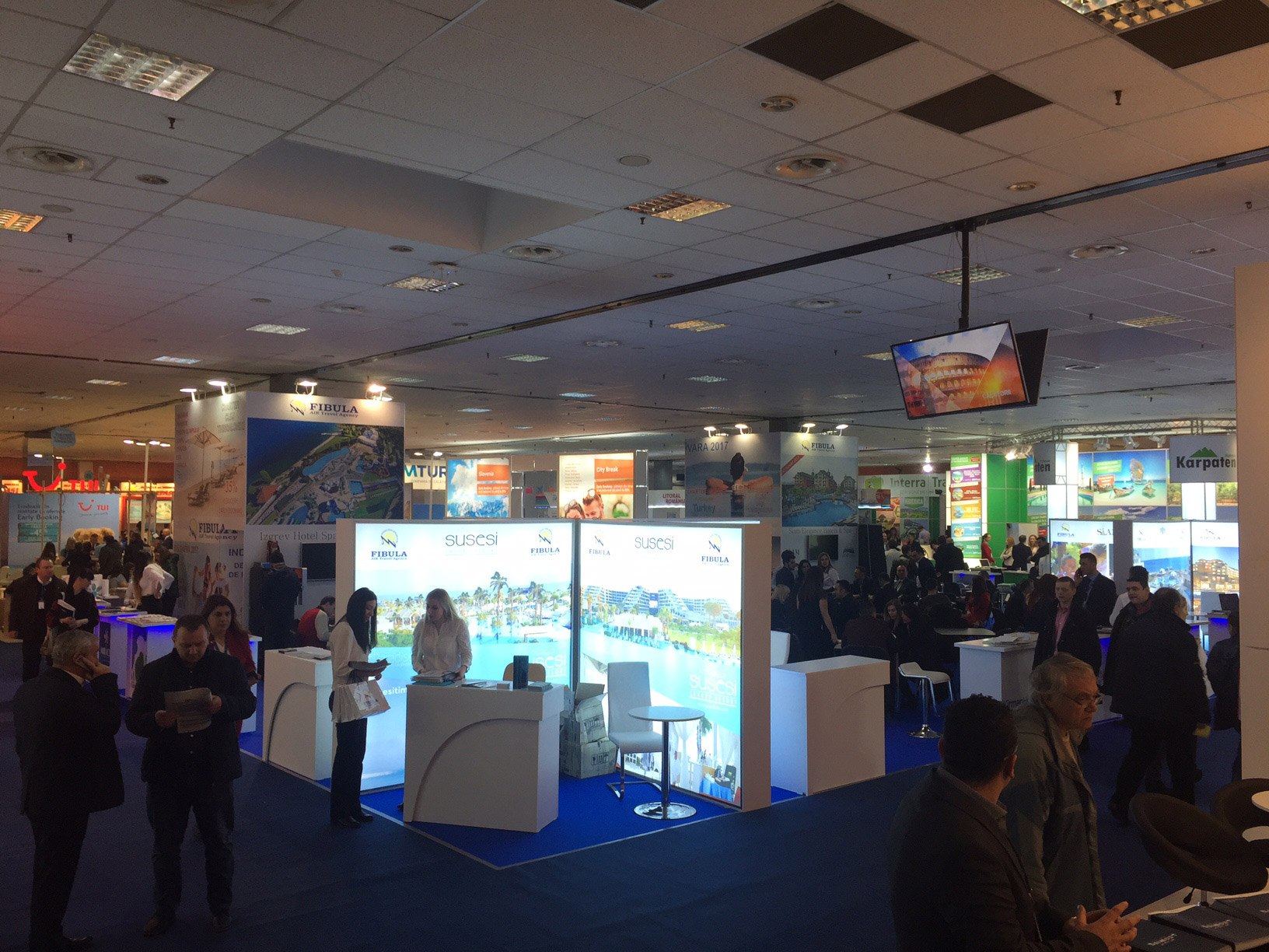 agrofood industria carnii carnexpo 2016 5
