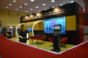 agrofood industria carnii carnexpo 2016 9 300x199 GOLDEN RACE EAE 2016 5