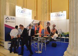 aliaxis 2017 2 260x185 EXPO APA