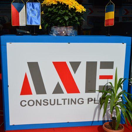 axe consulting 2017 12 4 450x450 AXE CONSULTING   2017