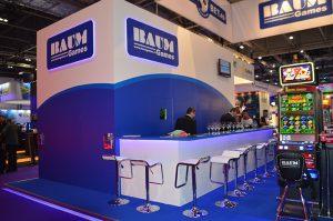 baum begexpo sofia 2015 16 300x199 BAUM ICE 2016 LONDRA 4